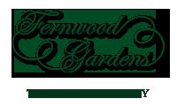 Fernwood Gardens Tagaytay